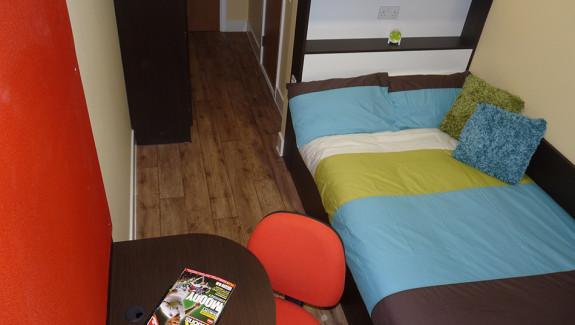 Collegelands-Shared-Apartment-1-950px1