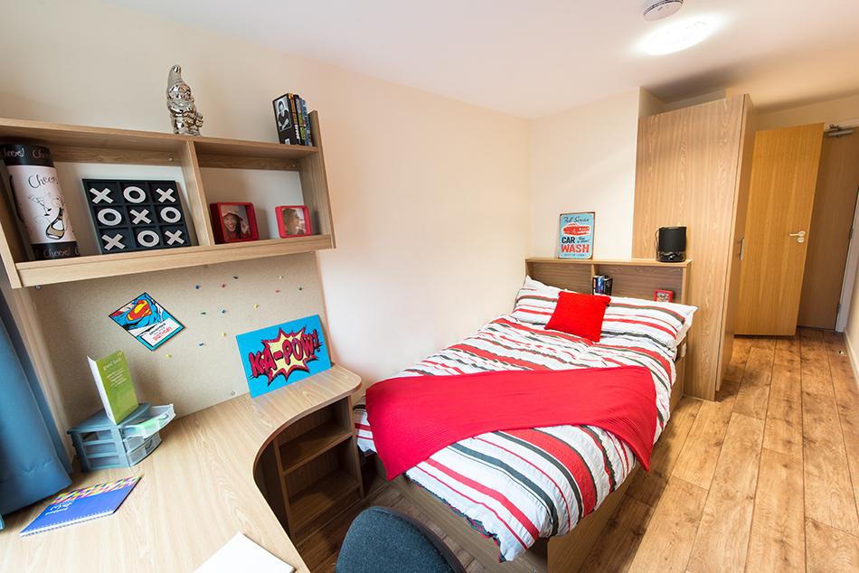 Rooms To Rent Ipswich In