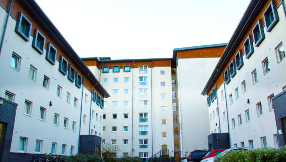 victopria-hall-student-accommodation-glasgow