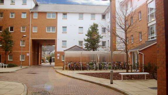 victoria-hall-student-accommodation-cardiff