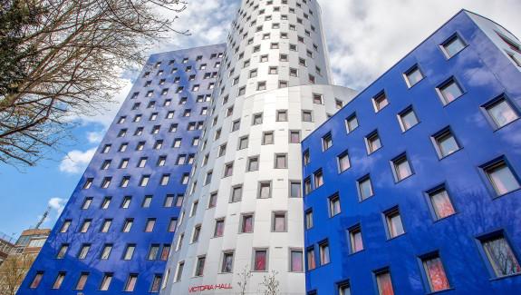 victoria-hall-student-accommodation-wembley-london